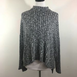 American eagle outfitters size medium turtle neck